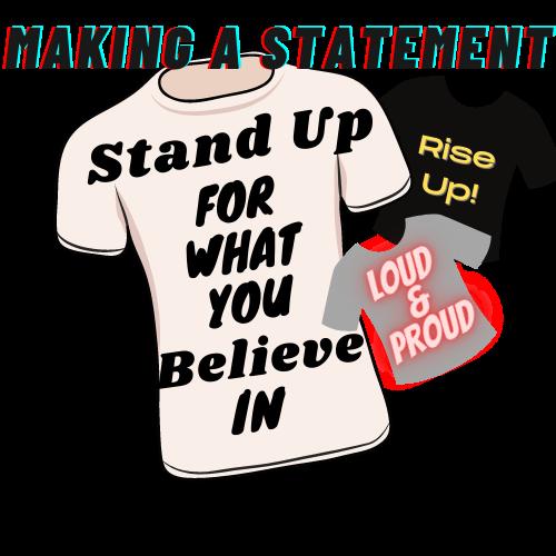 T-Shirts Plus R Us