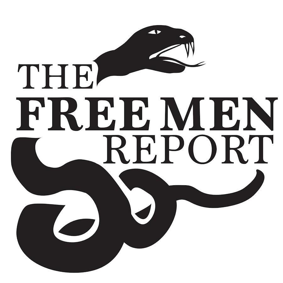 The Free Men Report
