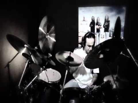 ANGBAND - Forsaken Dreams (Official Video)