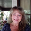 Andrea Sue Lake