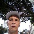 Jerry De La Cruz