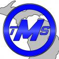 The Michigan Show