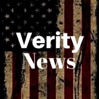 Verity News