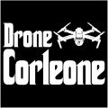 Drone Corleone