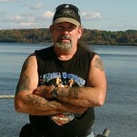 Rick Arrington