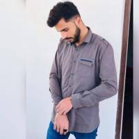 Abid Aslam