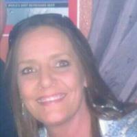 Leslie Sutton