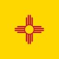 New Mexico Libertarians