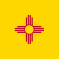 New Mexico Libertarians
