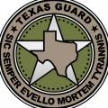 The Texas Guard Militia