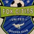 Fox Cities United Soccer Club